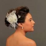 Coque-para-noivas-–-Modelos-e-fotos-08
