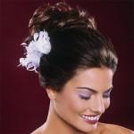 Coque-para-noivas-–-Modelos-e-fotos-10