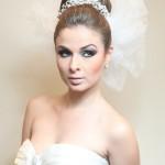 Coque-para-noivas-–-Modelos-e-fotos-11