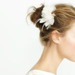 Coque-para-noivas-–-Modelos-e-fotos-12