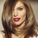 Cortes-de-cabelo-2013-MO-06