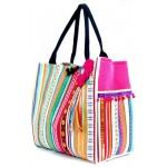 Customizar-Bolsas-–-Aprenda-Como-Fazer-02