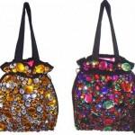 Customizar-Bolsas-–-Aprenda-Como-Fazer-03
