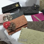Customizar-Bolsas-–-Aprenda-Como-Fazer-15