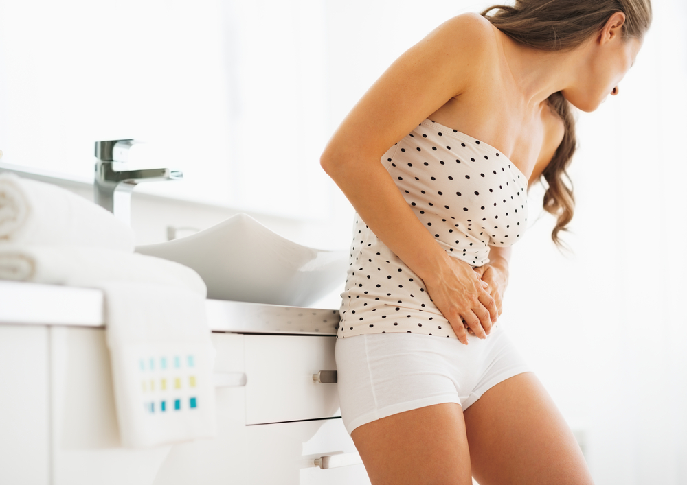 como calcular o ciclo menstrual
