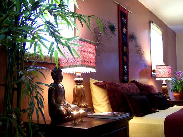 Decora o feng shui o que como usar for Decoracion de casas segun feng shui