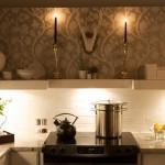 Decoração-de-Cozinhas-Com-Papel-de-Parede-01