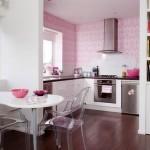 Decoração-de-Cozinhas-Com-Papel-de-Parede-07