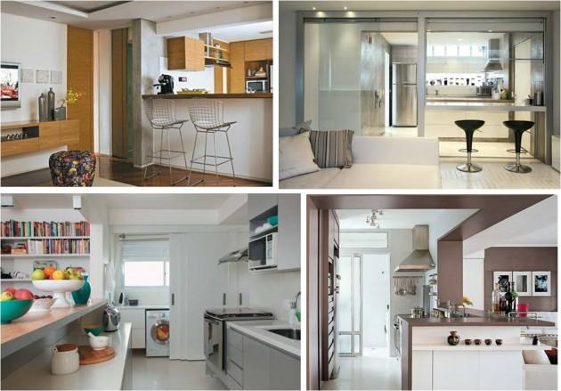 decoracao cozinha dicas : decoracao cozinha dicas:Decoracao De Cozinha Americana