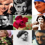 Dia-Internacional-da-Mulher-Direitos-Adquiridos-01