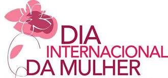 Dia Internacional da Mulher2
