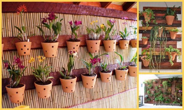 Dicas-Para-Montar-Um-Jardim-Vertical-Em-Um-Espaço-Pequeno-09