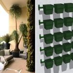 Dicas-Para-Montar-Um-Jardim-Vertical-Em-Um-Espaço-Pequeno-04