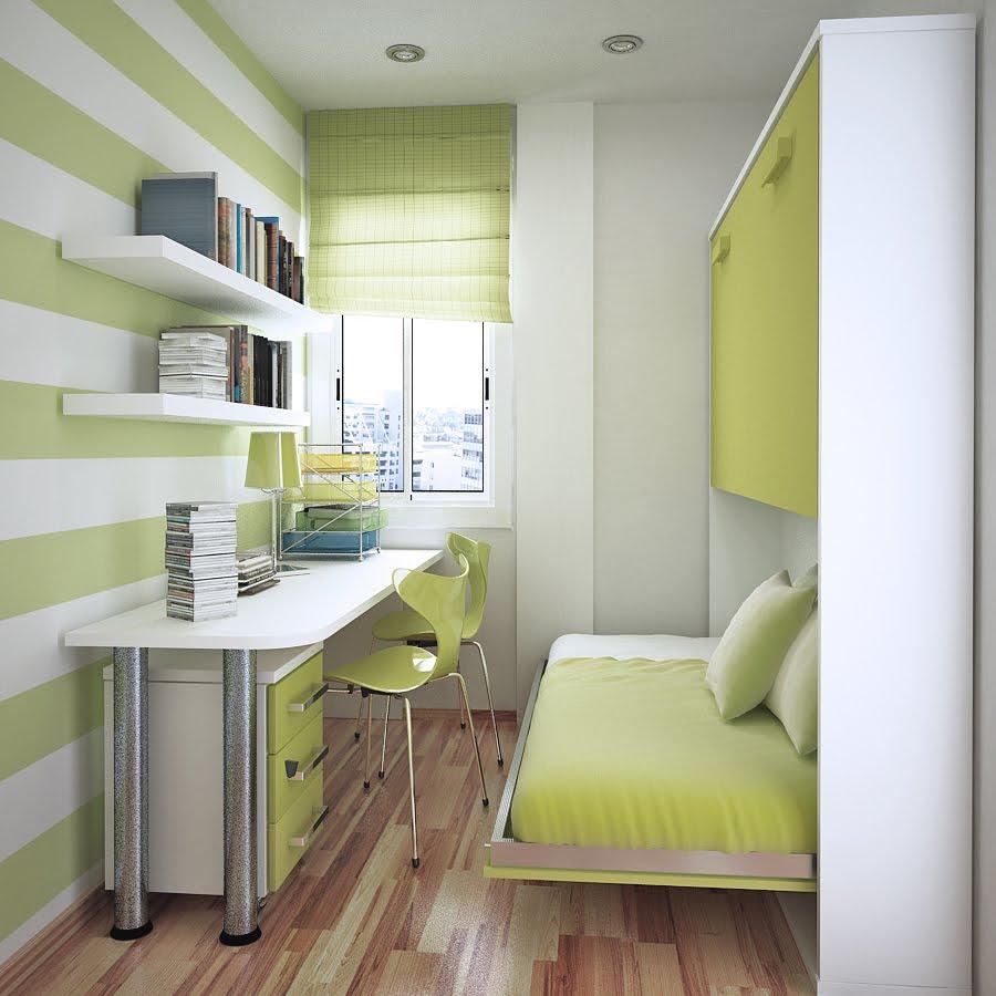 Dicas-de-decoração-para-quarto-pequeno-02