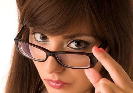 Dicas que uma mulher inteligente precisa saber sobre um Homem 03