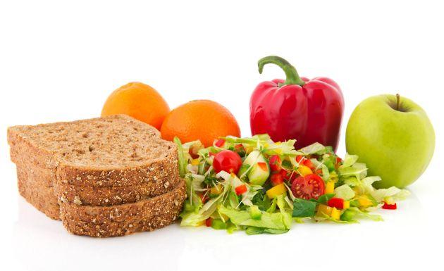 Dieta para emagrecer rapidamente1