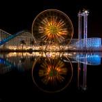 Disneyland_California