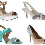 Efeito-holográfico-nos-calçados-–-verão-2014-01