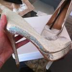 Efeito-holográfico-nos-calçados-–-verão-2014-05-764x1024