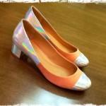 Efeito-holográfico-nos-calçados-–-verão-2014-06