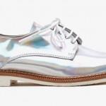 Efeito-holográfico-nos-calçados-–-verão-2014-07