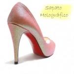 Efeito-holográfico-nos-calçados-–-verão-2014-09