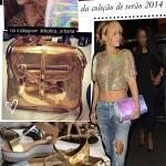 Efeito-holográfico-nos-calçados-–-verão-2014-10