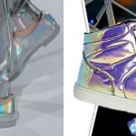 Efeito-holográfico-nos-calçados-–-verão-2014-11