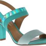 Efeito-holográfico-nos-calçados-–-verão-2014-13