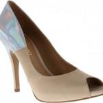 Efeito-holográfico-nos-calçados-–-verão-2014-15