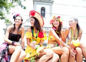Fantasias para pular o carnaval 2015 06