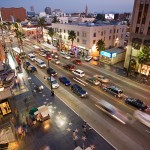 Hollywood_boulevard
