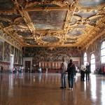 Interior_Dodges_Palace