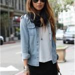 Jaqueta-jeans-para-um-look-descolado-01