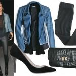 Jaqueta-jeans-para-um-look-descolado-02