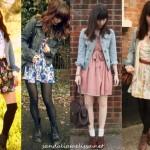 Jaqueta-jeans-para-um-look-descolado-04