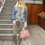 Jaqueta-jeans-para-um-look-descolado-06