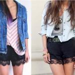Jaqueta-jeans-para-um-look-descolado-07