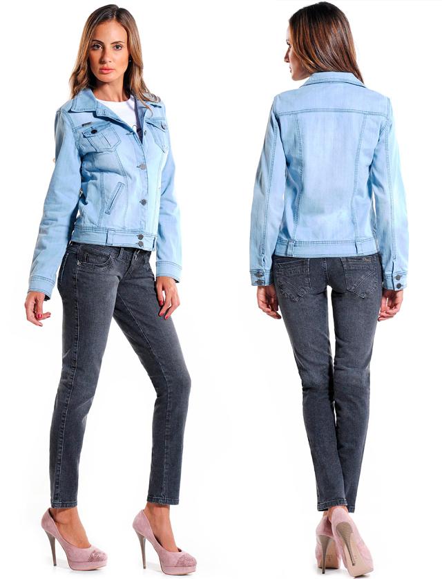Jaqueta-jeans-para-um-look-descolado-08