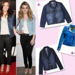 Jaqueta-jeans-para-um-look-descolado-09