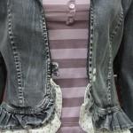Jaqueta-jeans-para-um-look-descolado-10