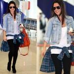 Jaqueta-jeans-para-um-look-descolado-11