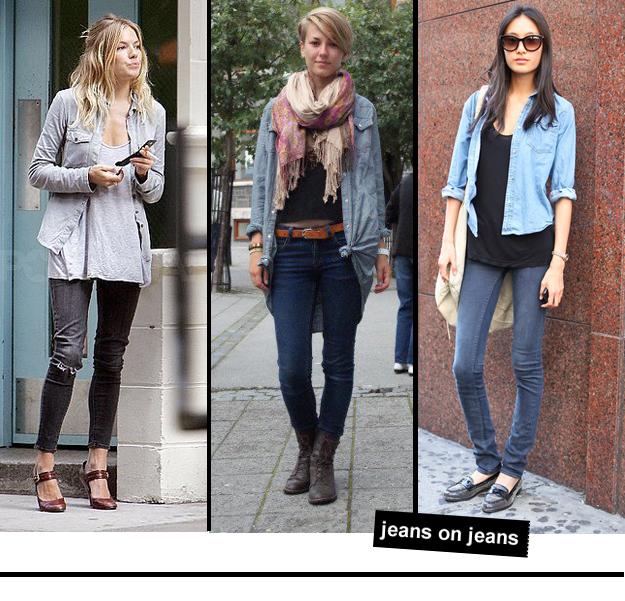 Jaqueta-jeans-para-um-look-descolado-13