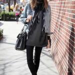 Jaqueta-jeans-para-um-look-descolado-15