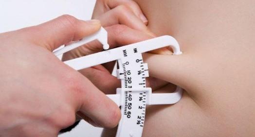 Médica-dos-famosos-ensina-segredos-para-exterminar-gordura-localizada-02
