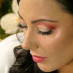 Maquiagem_casamento