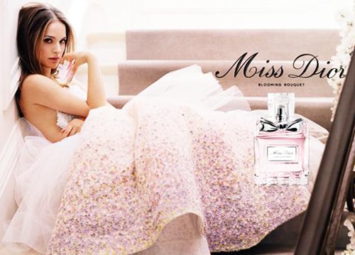Melhores perfumes femininos lançados em 2014 (Foto: Divulgação)