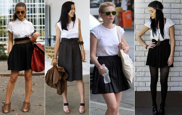 Moda-Cintura-Alta-2013-05