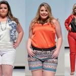 Moda-Plus-Size-primavera-verão-2014-03