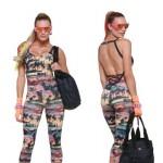 Moda para academia11